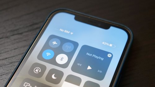 How to screen record on iPhone and iPad