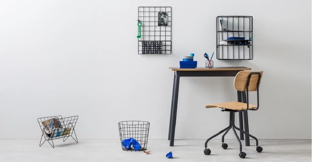 Noticeboards: 5 best buys for your home office