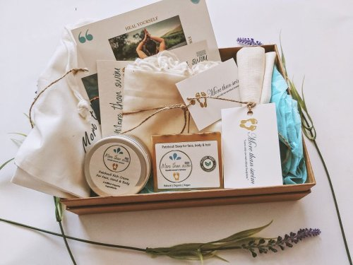 The best eco-friendly subscription boxes that promote self-care and sustainable living