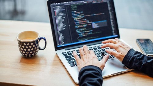 The 15 best online coding courses