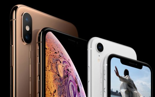 Is Apple's iPhone Upgrade Program Worth It?