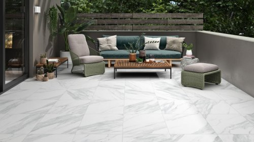 The ultimate guide to patios cover image