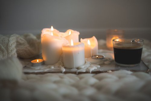 Best home fragrance: 9 fabulously fragrant scents to fill your home with