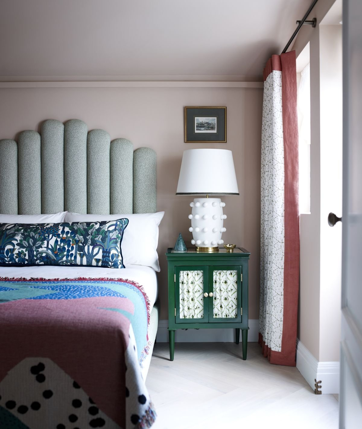 6 color scheming mistakes – and how to avoid them, according to design experts