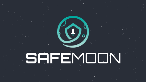 How to buy SafeMoon — the easiest way to buy the new crypto