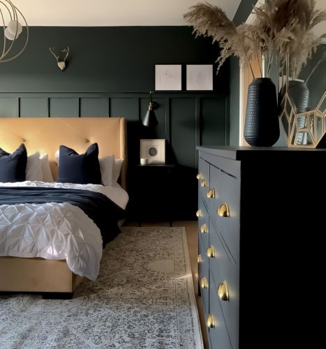 IKEA hacks - the 30 very best you definitely need to know