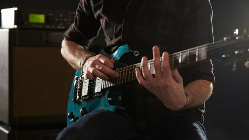 The Greatest Guitar Solos of All Time – Vote in Guitar Player's Readers' Poll