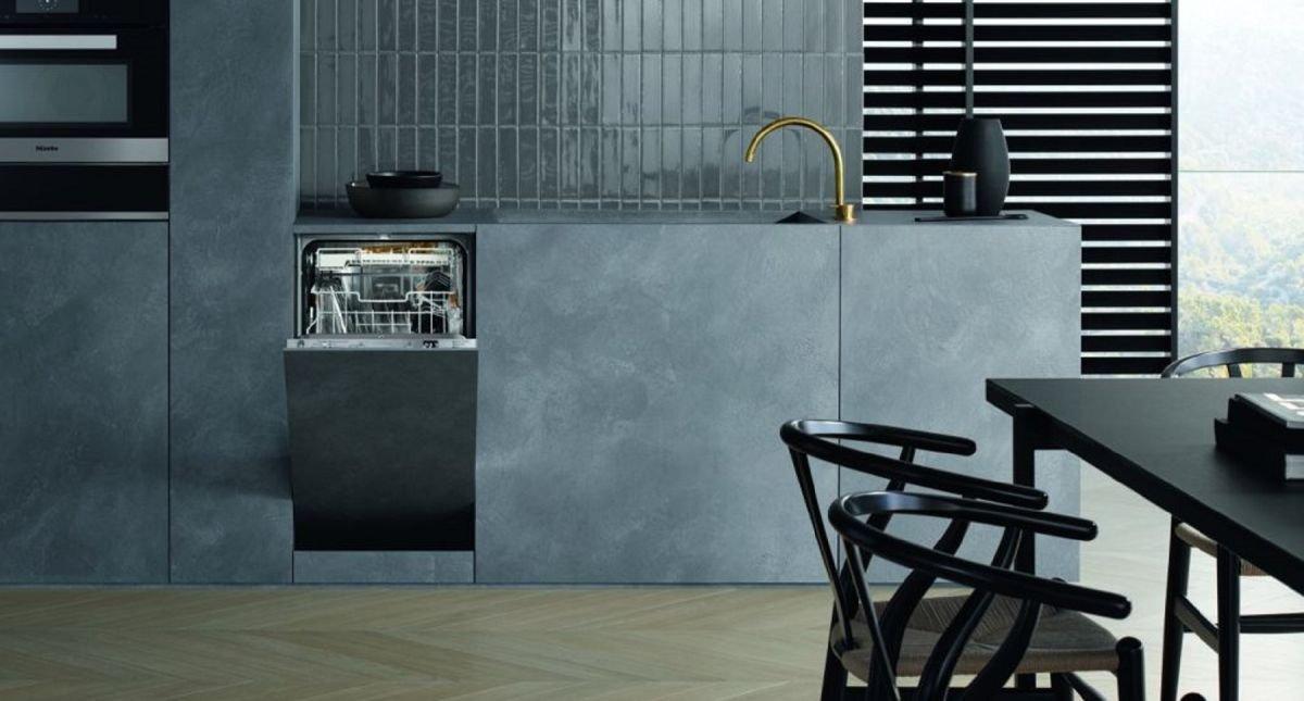 The best slimline dishwashers 2020