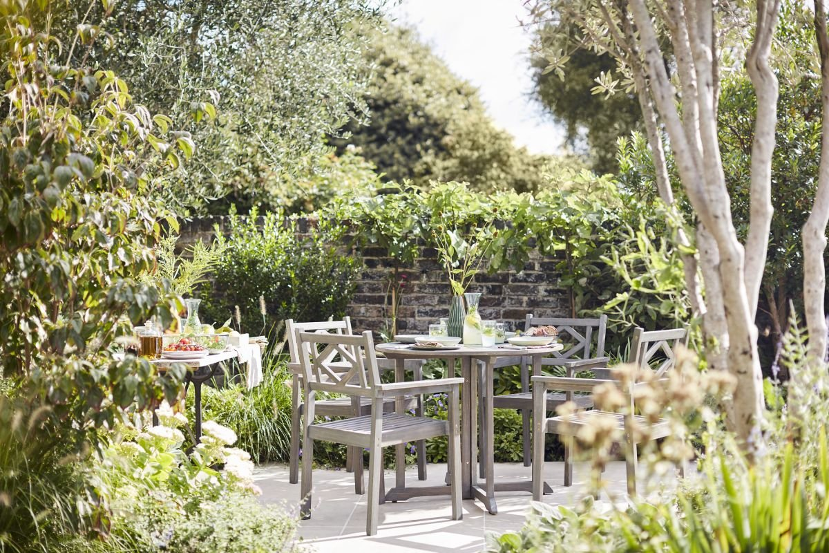 This is how much your garden is adding to your house value