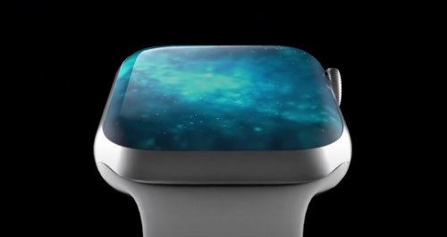 Apple Watch 6 could replace your iPhone with this huge upgrade