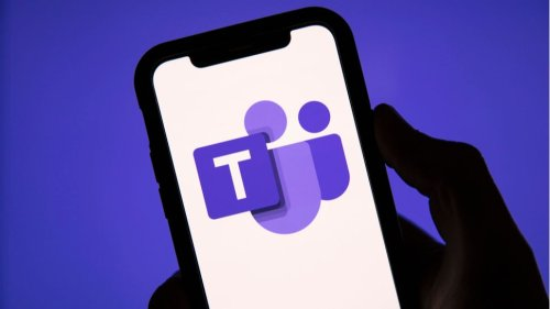 Microsoft Teams is getting a bumper update for the hybrid working future