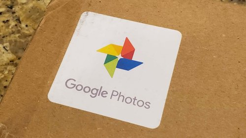 Google Photos free storage is gone: What to do now