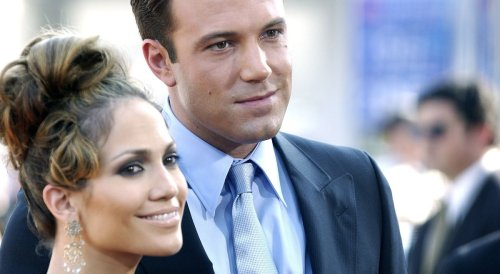 Are JLo and Ben Affleck dating? Here's why Bennifer romance rumors are swirling