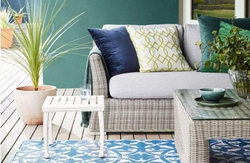 15 Best patio ideas for 2021 – stylish backyard patio designs