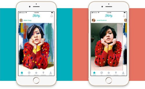 The best photo apps in 2021