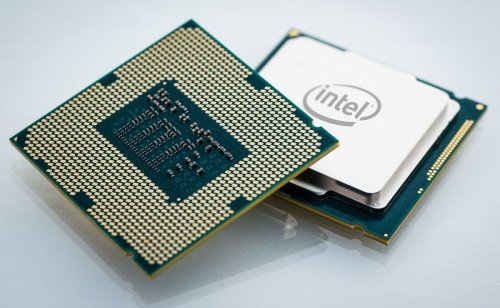 Intel warns of CPU stock shortages in near future