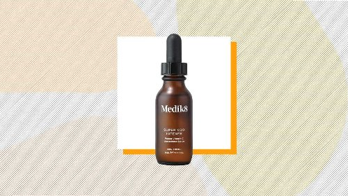 Medik8 Super C30 review: the effective and affordable vitamin C serum