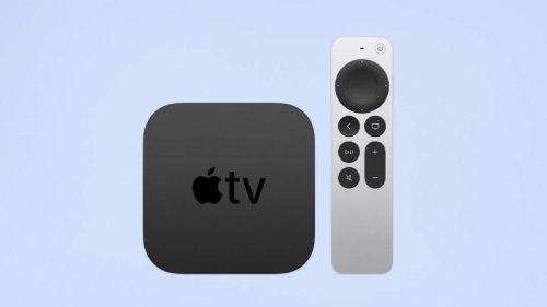 New Apple TV 4K vs old Apple TV 4K: What's the difference?