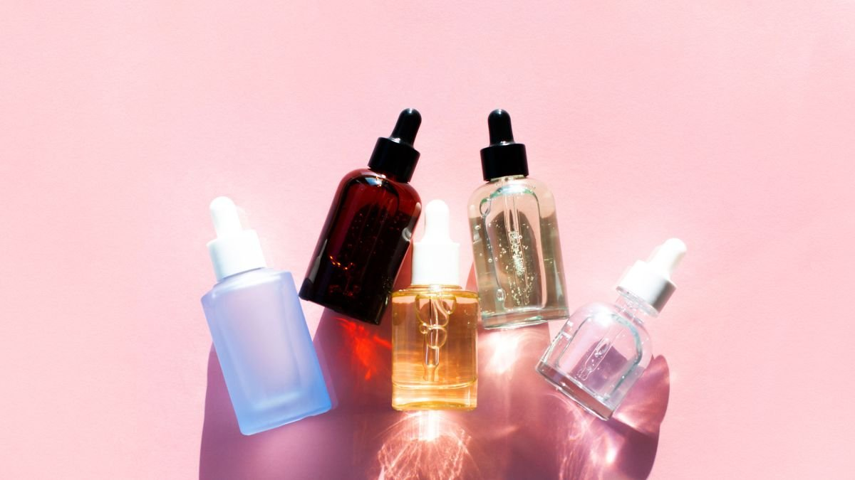 Can you use hyaluronic acid for hair? Experts are weighing in