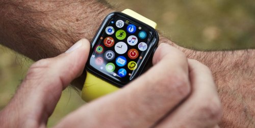 watchOS 8 release date, features, leaks and what we hope to see