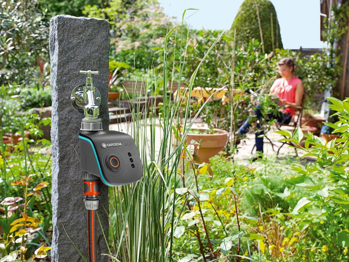 These are the gardening essentials you never knew you needed - cover