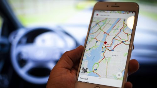 How to use Google Maps: 23 essential tips and tricks
