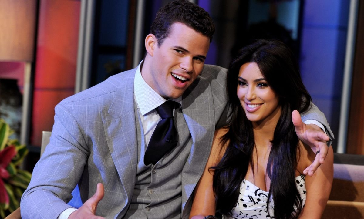Kris Humphries and the KUWTK reunion: Did Kim Kardashian apologize to her ex-hubby?