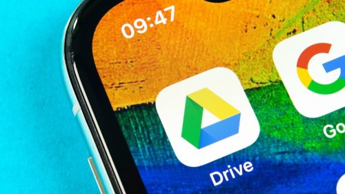 Google says Gmail, Drive, Photos files could be deleted within three years