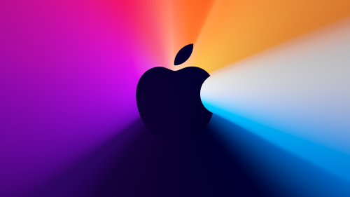 What to expect in Apple's iOS 15 for your iPhone