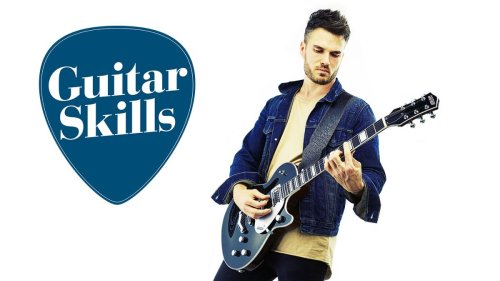 The 10 best blues guitar chords - and how to use them