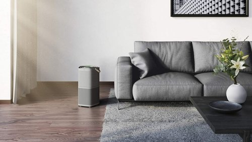 Best air purifiers to boost air quality and eliminate indoor pollutants
