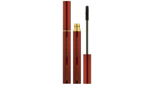 Kevyn Aucoin The Volume Mascara review: the little lash-lifter with big staying power