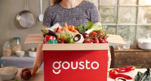 Gousto review: is this the best meal kit for you?