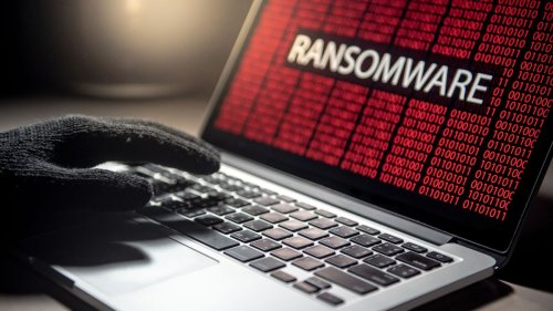 Windows 10 has a secret anti-ransomware feature — switch it on now
