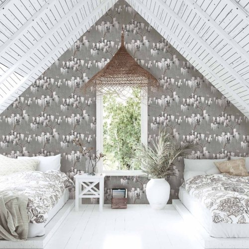 5 gorgeous guest bedroom ideas to spruce up your spare room