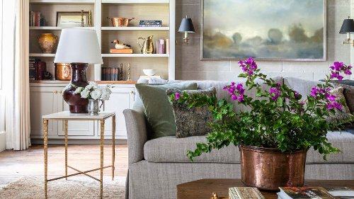 Farmhouse decor ideas – stylish ways to embrace this on-trend look in your home