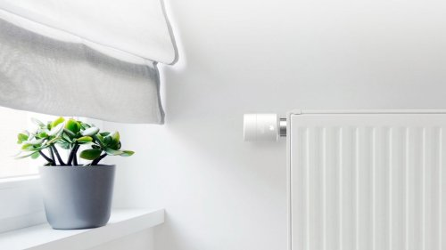Cuts in electricity bills may convince households to ditch gas boilers