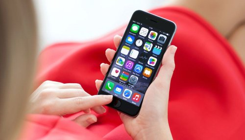 Millions of iPhones, TVs and other devices could go offline next week — here's why [updated]