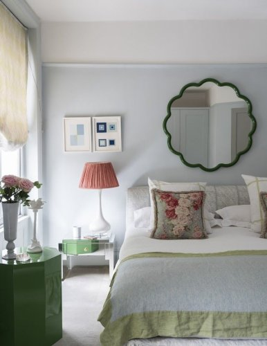 Good-looking glass: 8 of the best mirrors