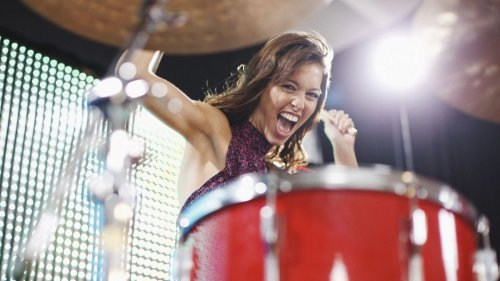 10 people drummers will encounter when playing a gig
