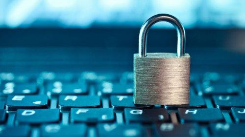 Hackers expose 8.4 billion passwords online — your security is at risk [Update]