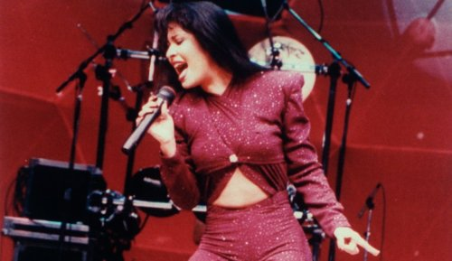 The best Selena Quintanilla songs you need to listen to immediately