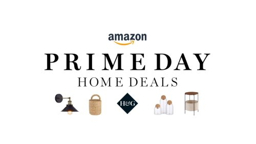 Amazon Prime Day 2021: Everything to need to know ahead of the two-day sale