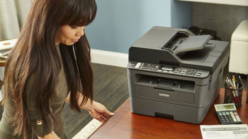 Best laser printer 2021: top picks for color and mono printing without ink