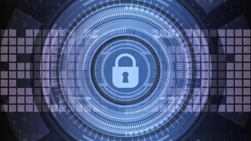 Pulse Secure says it has fixed VPN issue that saw major targets hacked