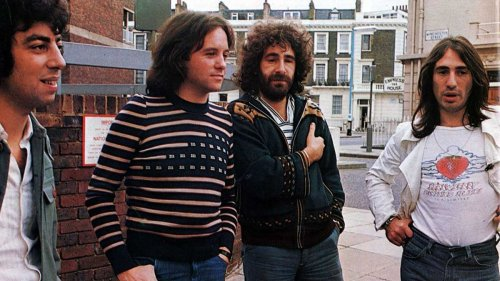 The 10cc albums you should definitely own
