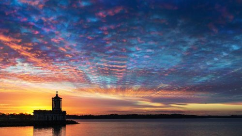 Create amazing time-stacked landscapes to make your photographs stand out