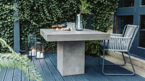 10 must-have outdoor designs for garden furniture in 2021