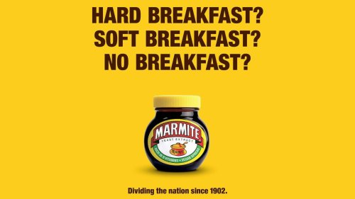 68 brilliant print adverts