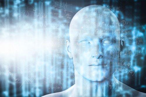 Regulating AI without stifling innovation